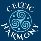 Celtic Harmony